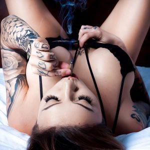 @gypsyganja stoner, stoner girls, stoner chick, stoner chicks, ganja, ganja girl, ganja girls ,marijuana models, dank divas, cannabis cuties, pretty potheads, pretty pothead, mary j maidens, bong beauties, bong rips, tattooed women, tattooed girl, weed porn, marijuana babes, girls who smoke