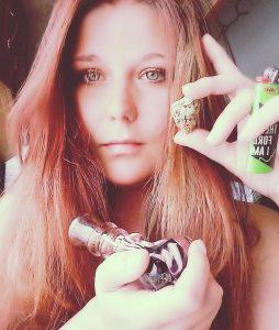 @greeneyed_ganja_goddess stoner, stoner girls, stoner chick, stoner chicks, ganja, ganja girl, ganja girls ,marijuana models, dank divas, cannabis cuties, pretty potheads, pretty pothead, mary j maidens, bong beauties, bong rips, tattooed women, tattooed girl, weed porn, marijuana babes, girls who smoke