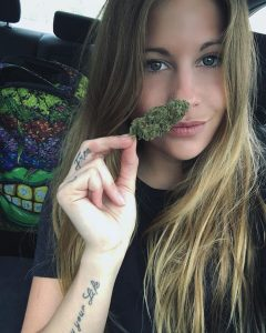 @lonely.stoney.420 stoner, stoner girls, stoner chick, stoner chicks, ganja, ganja girl, ganja girls ,marijuana models, dank divas, cannabis cuties, pretty potheads, pretty pothead, mary j maidens, bong beauties, bong rips, tattooed women, tattooed girl, weed porn, marijuana babes, girls who smoke