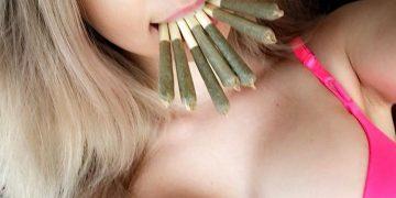 @morganlux stoner, stoner girls, stoner chick, stoner chicks, ganja, ganja girl, ganja girls ,marijuana models, dank divas, cannabis cuties, pretty potheads, pretty pothead, mary j maidens, bong beauties, bong rips, tattooed women, tattooed girl, weed porn, marijuana babes, girls who smoke