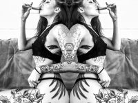 @nikki.narvaez-stoner-girl-dank-diva-ganja-girl-weed-hit-it