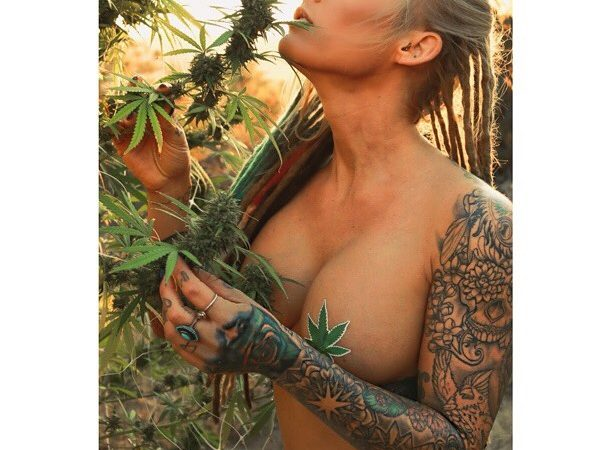 @mandalovexrated-stoner-girl-dank-diva-ganja-girl-weed-hit-it