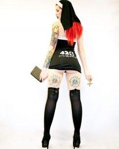 @summerxrain-stoner-girl-dank-diva-ganja-girl-weed-hit-it