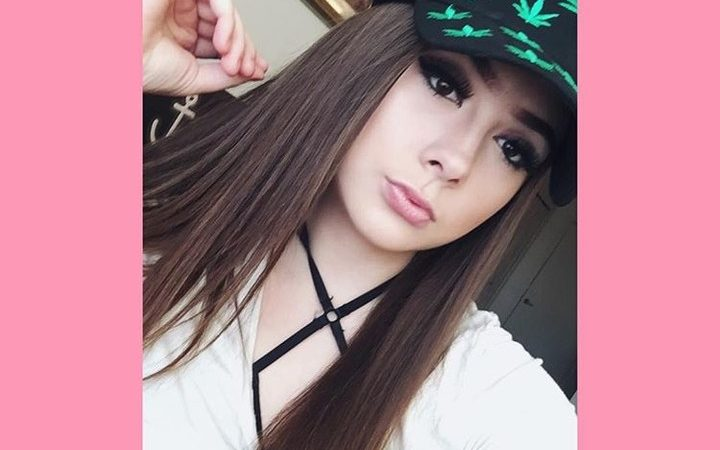 """#weedhitit . . .. """" You took me to heaven, and left me in…"""
