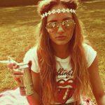 #weedhitit #girlswhosmokeweed #stonergirl #stonersociety #weedstagram420 #bongbeauties #gangagirls #weedbabes #sexystoners #stonerbabe #cannaculture #420girls #weedsmokinggirls #stonerbabe #girlswhotoke #somegirlsgethigh #stonergirlsdoitbetter